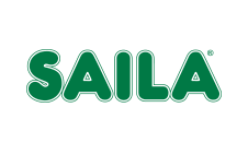 Gruppo Sperlari -  Saila